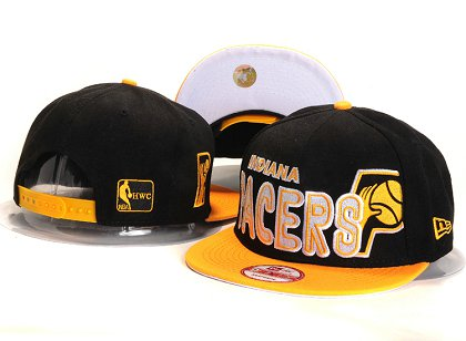Los Angeles Lakers New Type Snapback Hat YS U8706